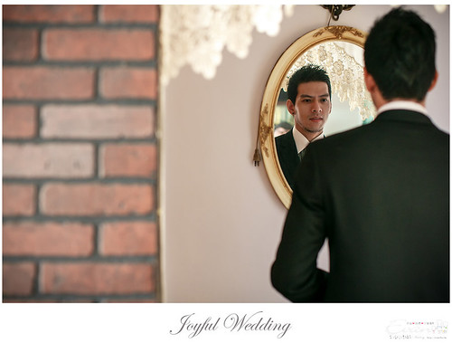 Sam &  Eunice Wedding _0027