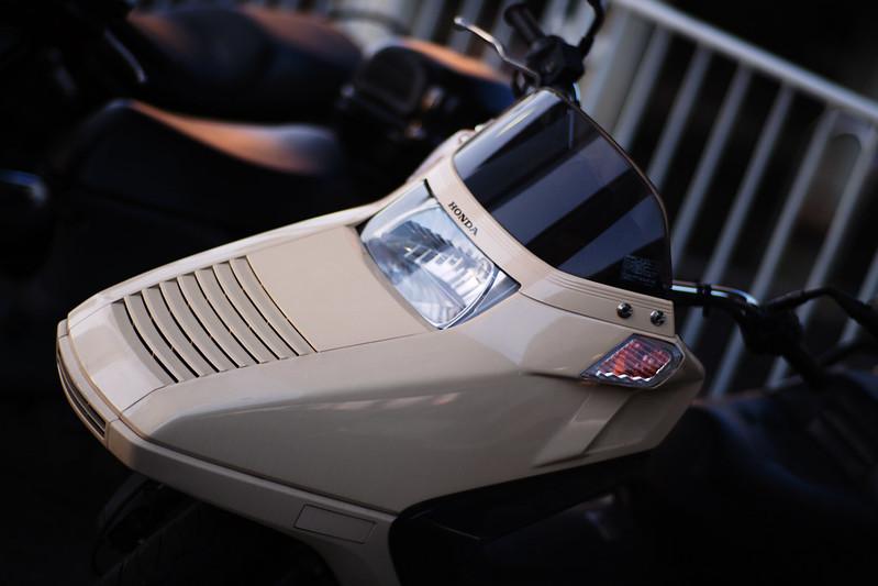20 Generic Kodachrome 64