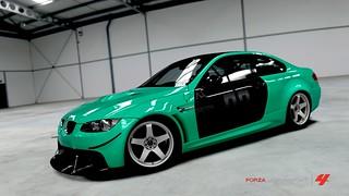8417275525_b9a6e81940_n ForzaMotorsport.fr