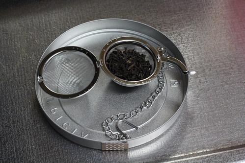 ルピシア_ボール型茶こし3