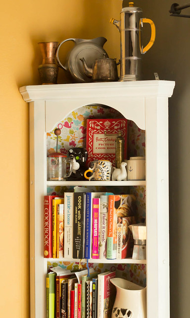corner cabinet5 (1 of 1)