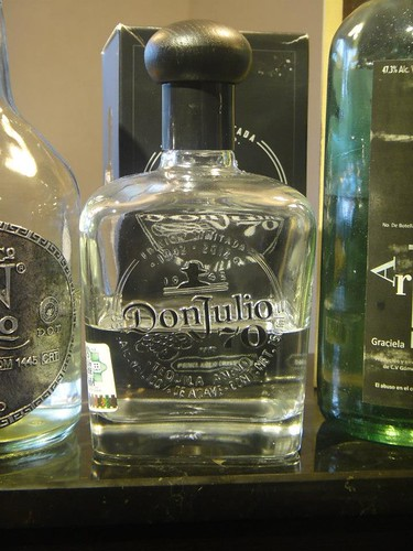 Tequila_02