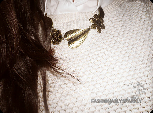 outfit1-necklace
