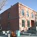 Landmark Designated Building