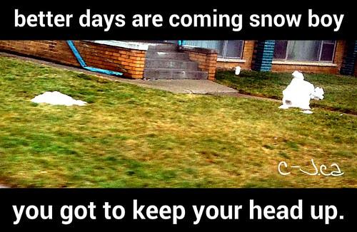 SnowPac