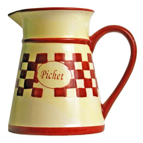 Ceramique Decor Cuisine Narbonne
