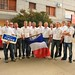 Opening Ceremony - 32nd FAI World Gliding Championships