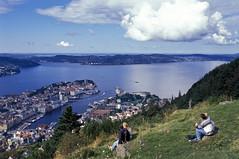 Norway 1989