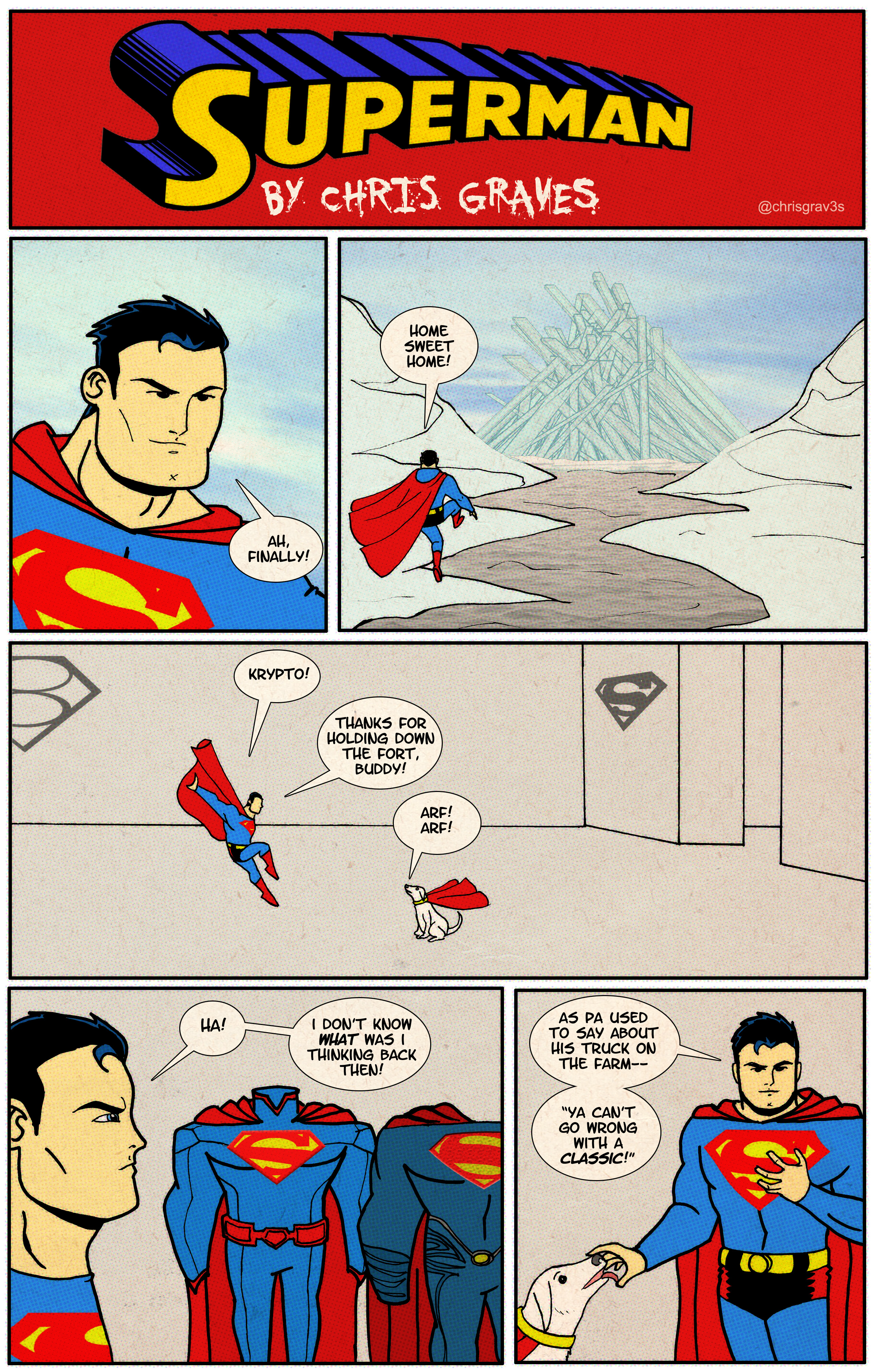 superman_comic 2