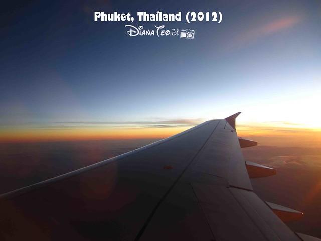 Phuket Day 1 01