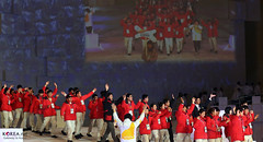 Korea_Special_Olympics_Opening_83
