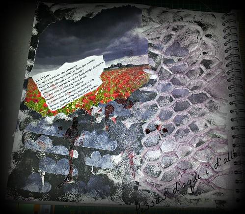 Artjournal02