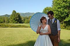 Lee Wedding  166
