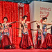 Tianjin Song and Dance Theatre #13