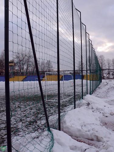 004 - Renovacijos darbai stadione (349)