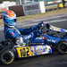 WSK Master Series Round 1 | 2-3 February 2013 | Muro Leccese, Italy