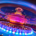 Dumbo's Lightspeed Journey Through Time and Space by TheTimeTheSpace
