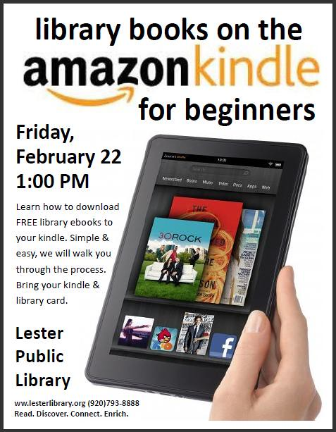 library books on the kindle for beginners blogging lpl