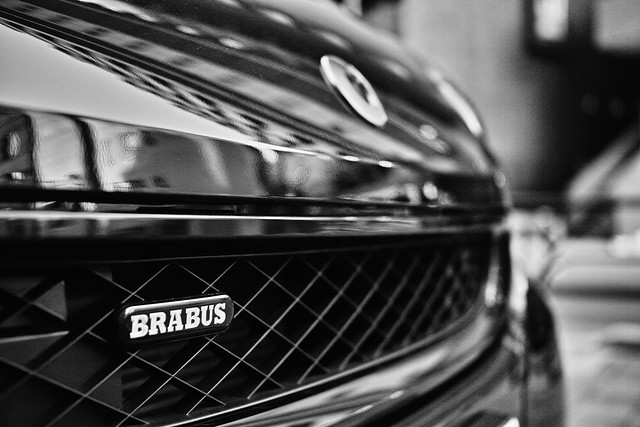 20130208_01_Brabus Smart fortwo