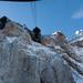 Zugspitze-20120921_2681