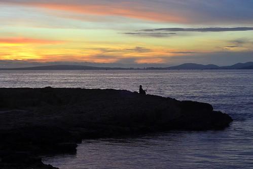 pesca baleares palmademallorca photomix illesbalears islasbaleares rememberthatmomentlevel1 bestevergoldenartists besteverdigitalphotography