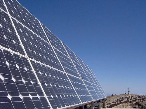 В Австралии электроэнергия из возобновляемых источников дешевле всего