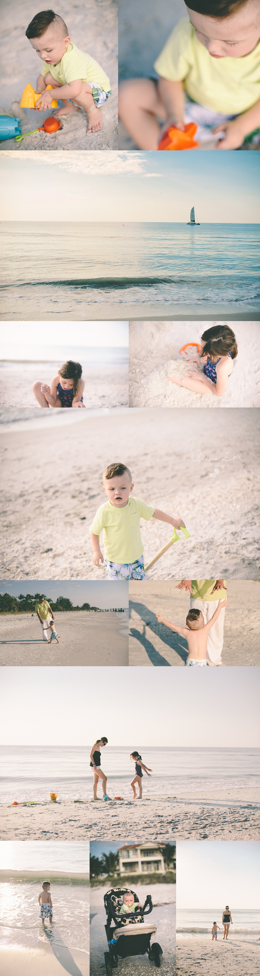 collagebeachblog