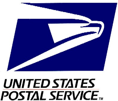 Thoughts pt's post How Makers, Hackers, and Entrepreneurs Can Save USPS by mikey and wendy