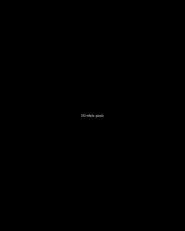 182_white_pixels
