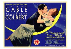 "2.11.13 - ""It Happened One Night"""