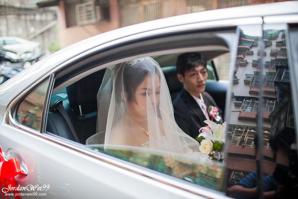 20121109-義翔&冠足 婚禮記錄-307