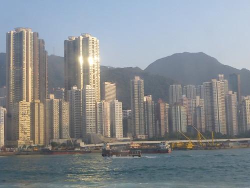 HK13-Lantau4-Retour par ferry (26)