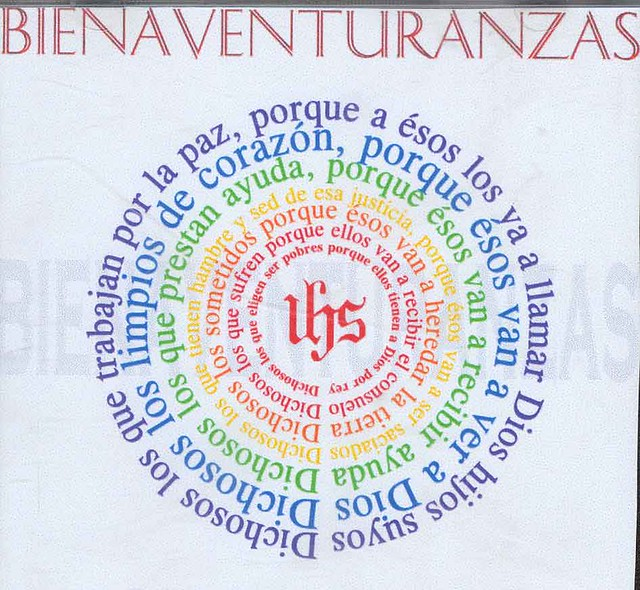 LUIS GALAXIA [MUSICA IBERICA MAL ENTENDIDA IV]_003