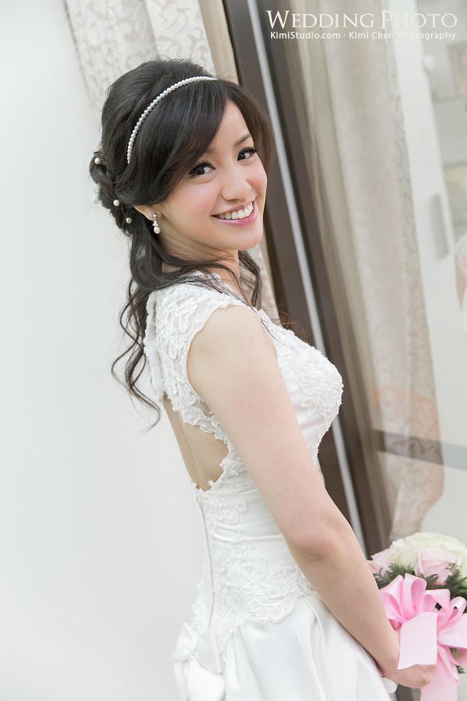 2013.01.27 Wedding-061