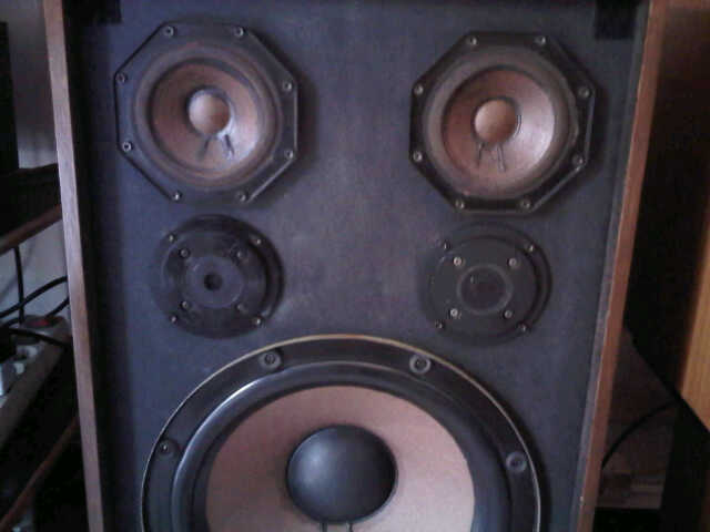 phillips speaker | Audiokarma Home Audio Stereo Discussion Forums