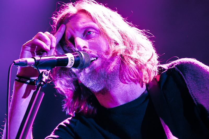 Andy Burrows 04
