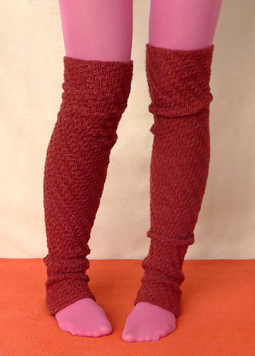 leg-warmers-beauty-1