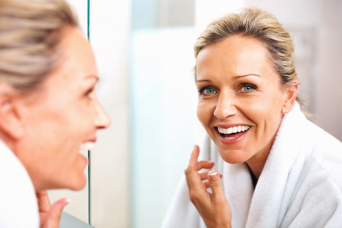 Dr. Joel Schlessinger advises against waxing if you use retinol products
