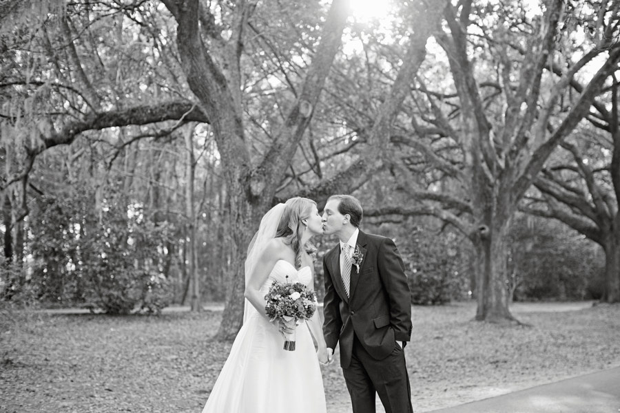 charlestowne-landing-wedding-blog10