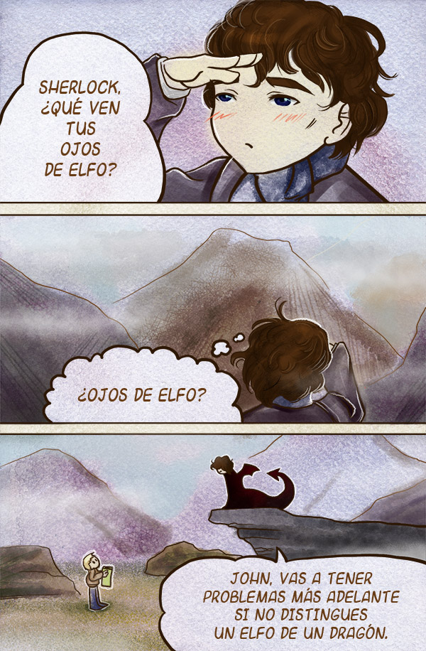 sh_ojoselfo