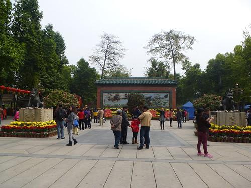 Guangdond-Foshan-Temple Zu Miao (107)