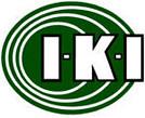 www.ikimfg