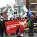 Manifestation du 23 février contre les...