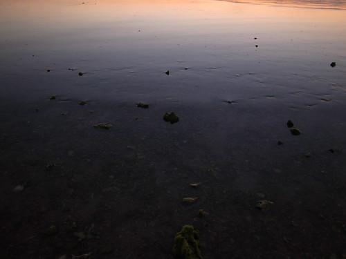 sea sunrise okinawa 沖縄 初日の出 eyefi