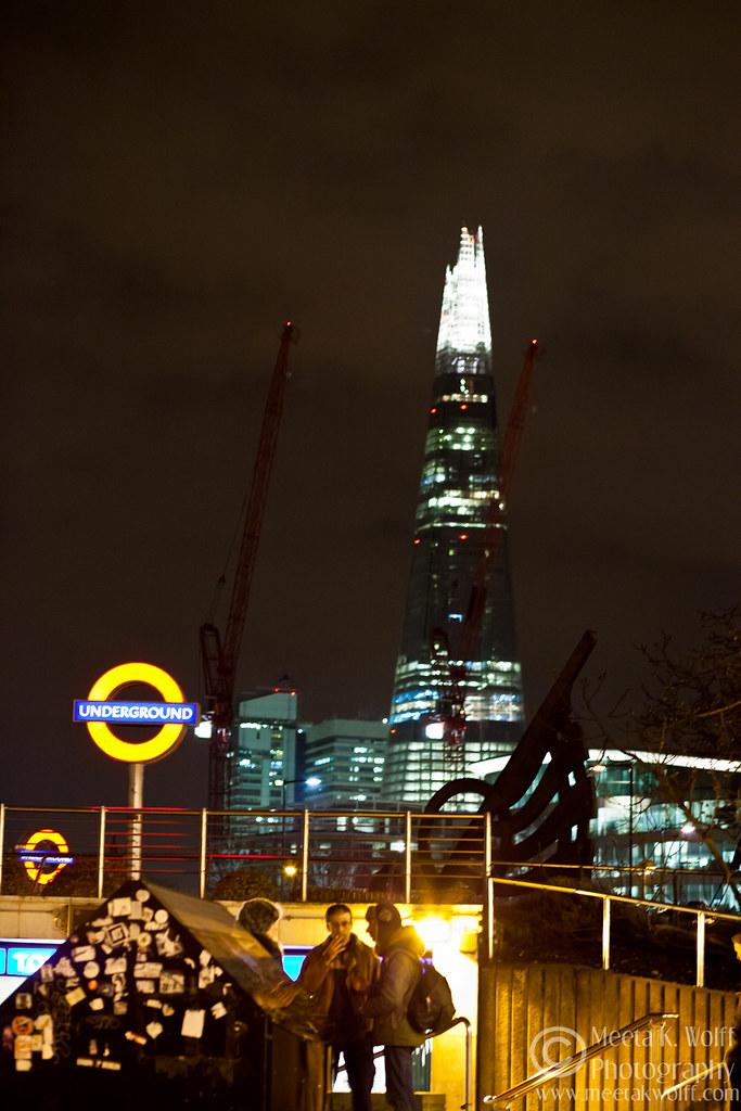 LondonWorkshop2013-37