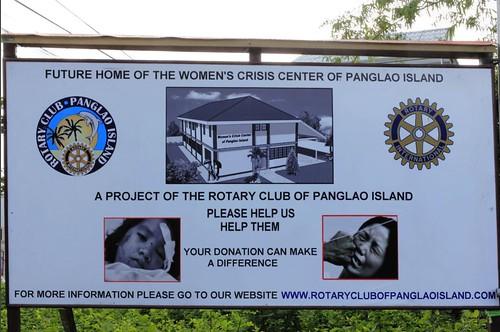 Panglao Bohol by lacquagiovanni