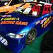 FCCS.blue.racecar.1