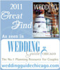The-Left-Bank-2011-Wedding-Guide-Chicago_150x176