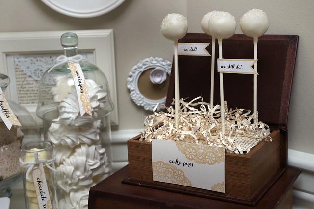 10th Wedding Anniversary Decoration Ideas: Th wedding anniversary ...