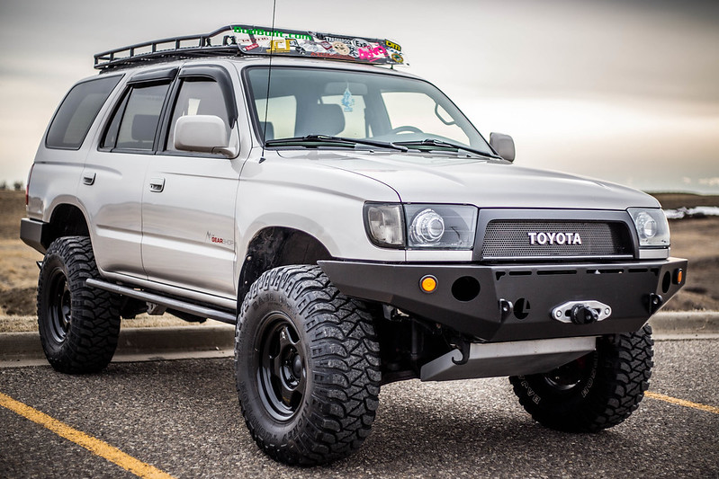 2010 intro together with Rickashays 97 Lx450 Tom Cruiser also Rubicon Express Re8300 Long Arm Kit 1268100 additionally quadratec besides 12000 7004 07. on 1997 cherokee roof rack